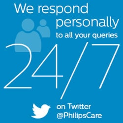 we-respond-personally-24-7